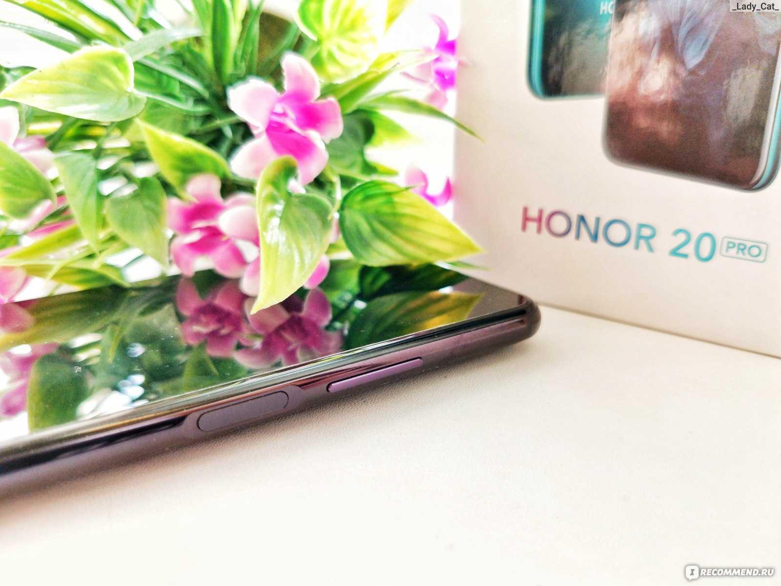 Легендарный бренд xiaomi выпустил сверхдешевый смартфон с рекордной батареей и объявил о своей независимости. видео