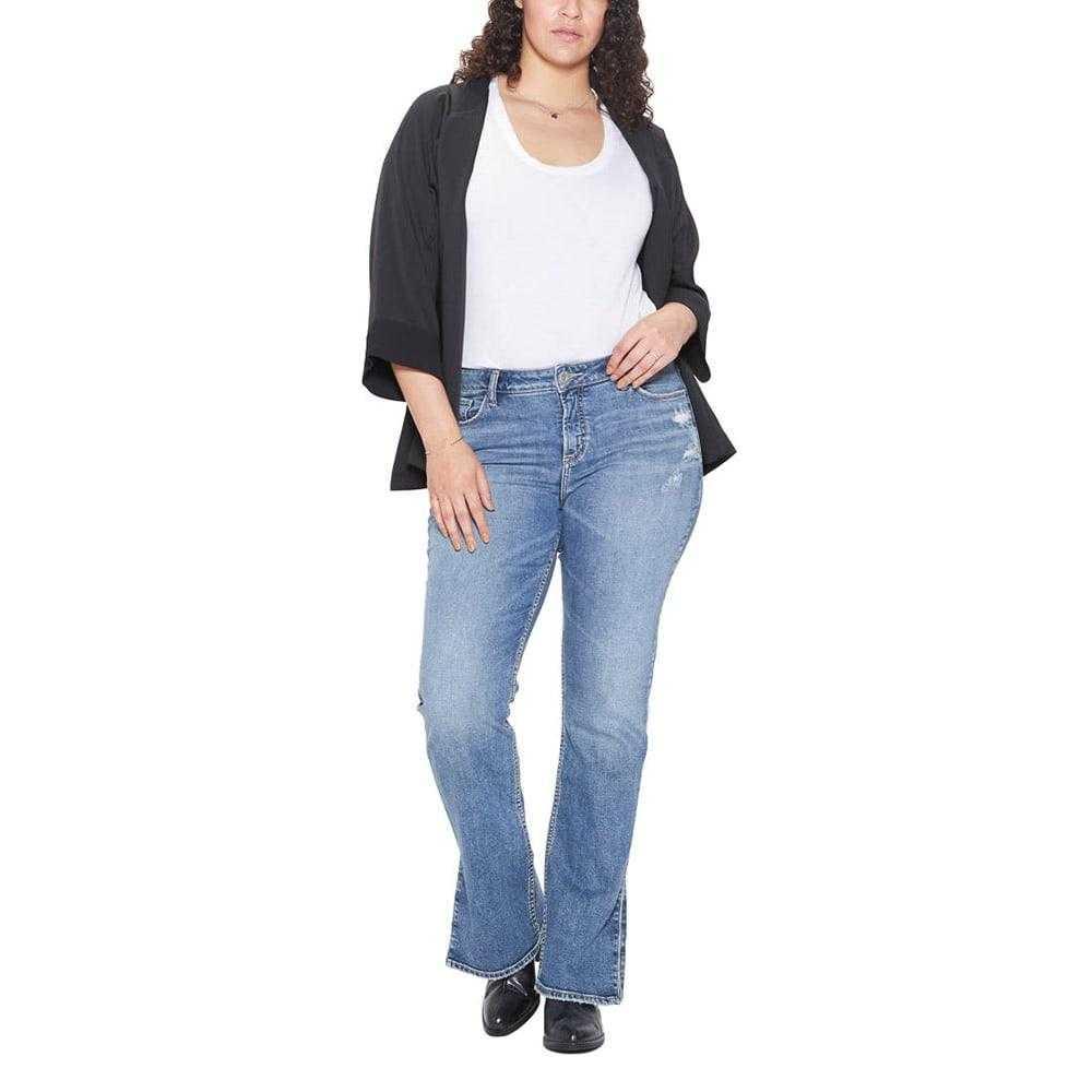 Как подобрать джинсы (84 фото): по фигуре, по размеру, на широкие бедра и полные ноги, чтобы стройнили