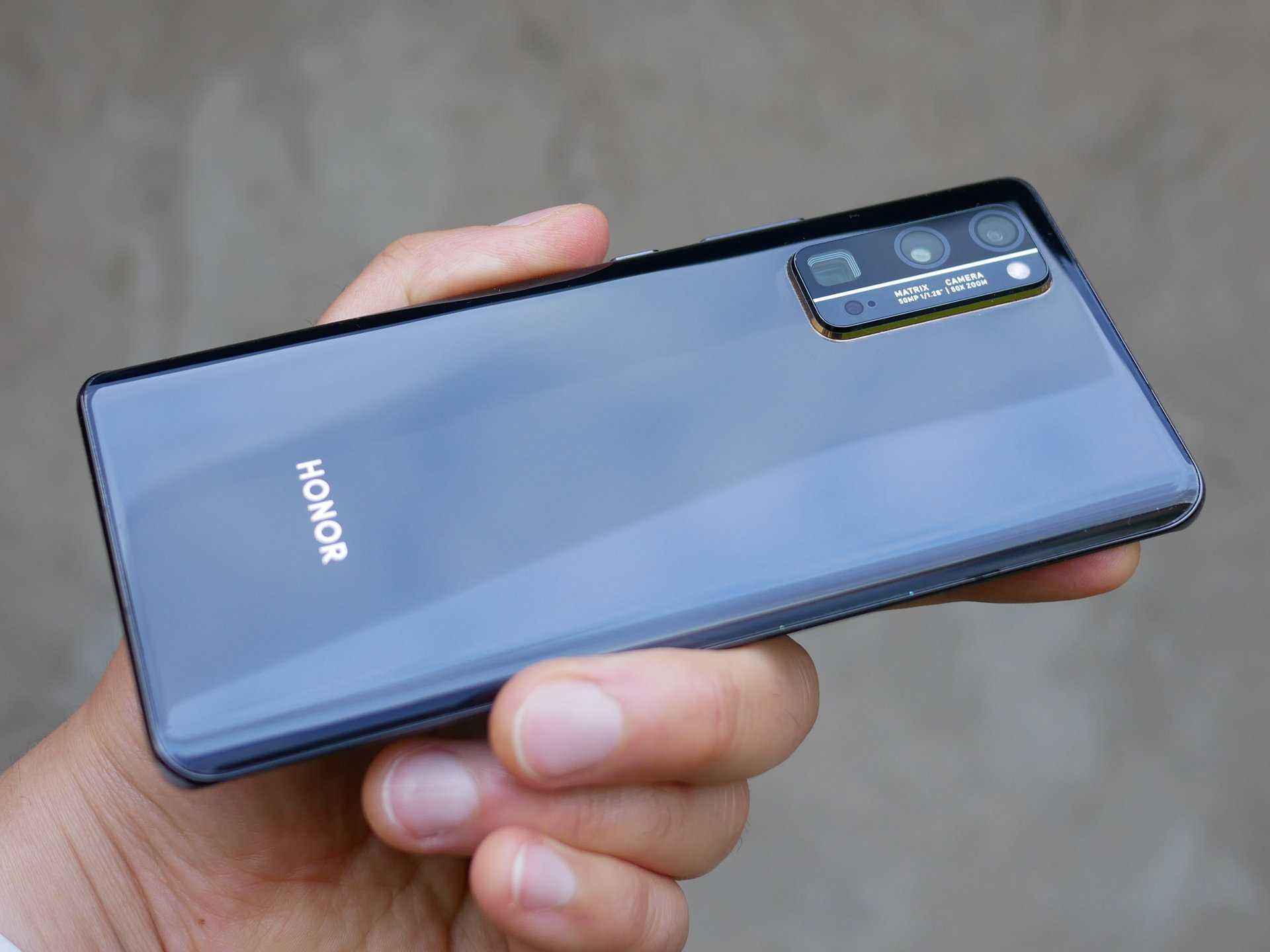 Смартфоны oppo - stevsky.ru - обзоры смартфонов, игры на андроид и на пк