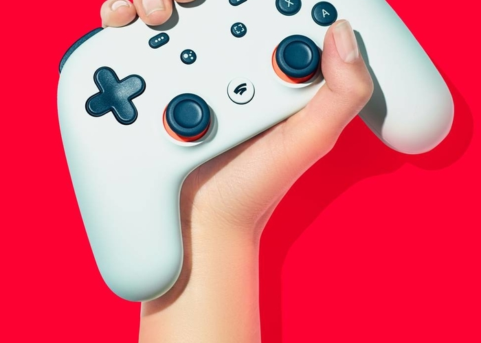 Облачный гейминг — что выбрать и как это работает? часть 1: тест и обзор drova.io и playkey