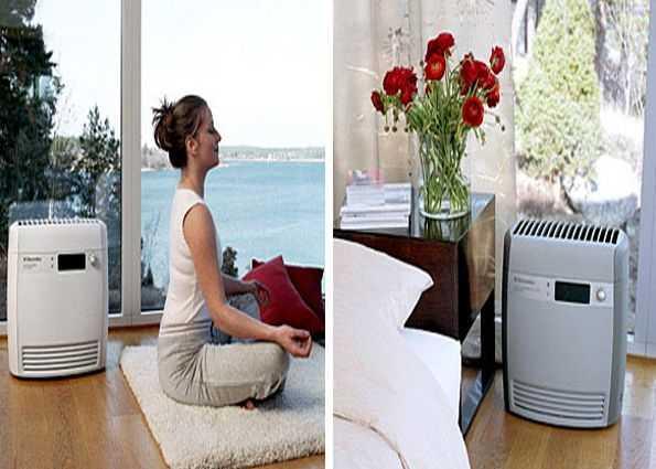 Какой очиститель воздуха выбрать для квартиры: сравниваем модели и характеристики современных устройств