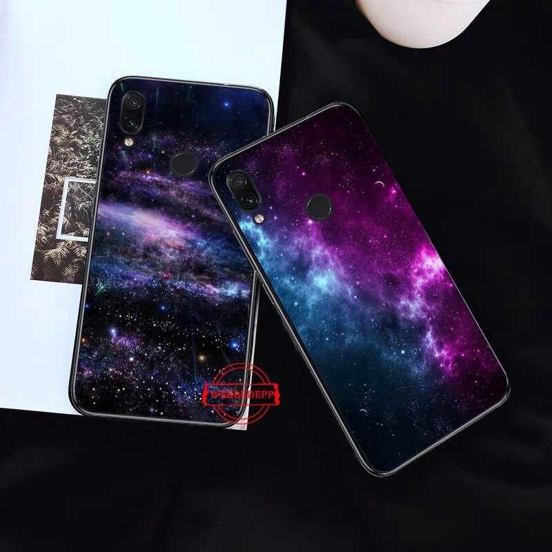 Xiaomi выпустила смартфон с самой большой батареей в семействе. видео