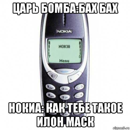 Hmd global презентовала кнопочный телефон nokia 5310 в версии 2020 года