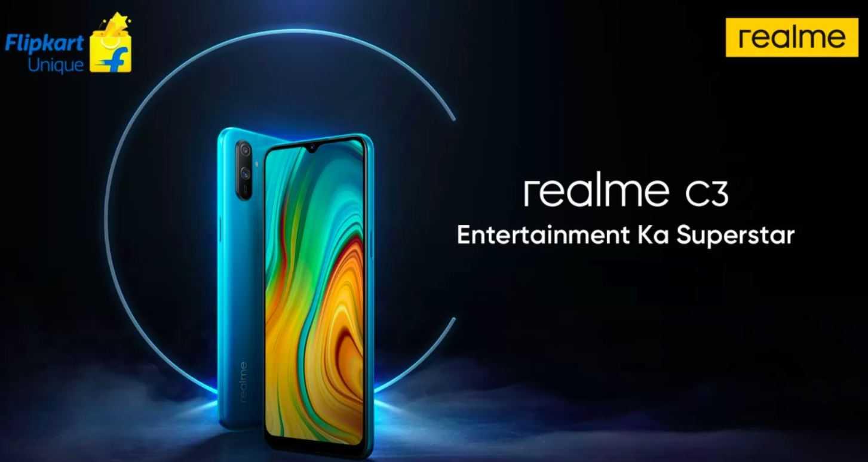 Уже совсем немного осталось для новой выставки электроники от компании Realme являющейся дочерним суббрендом Oppo (если кто-то еще не знает) В рамках этого мероприятия