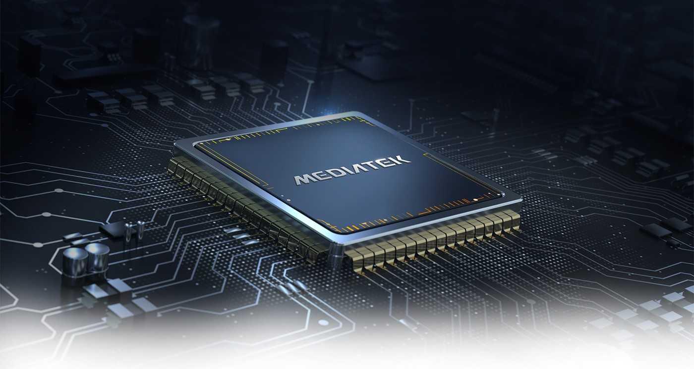 Нечестный на руку производитель процессоров стал крупнейшим в мире поставщиком чипов для смартфонов