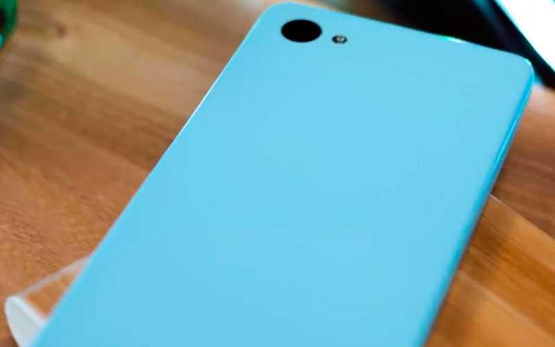 Xiaomi qin 2 — обзор и характеристики молодежного бюджетника с рекордно длинным дисплеем