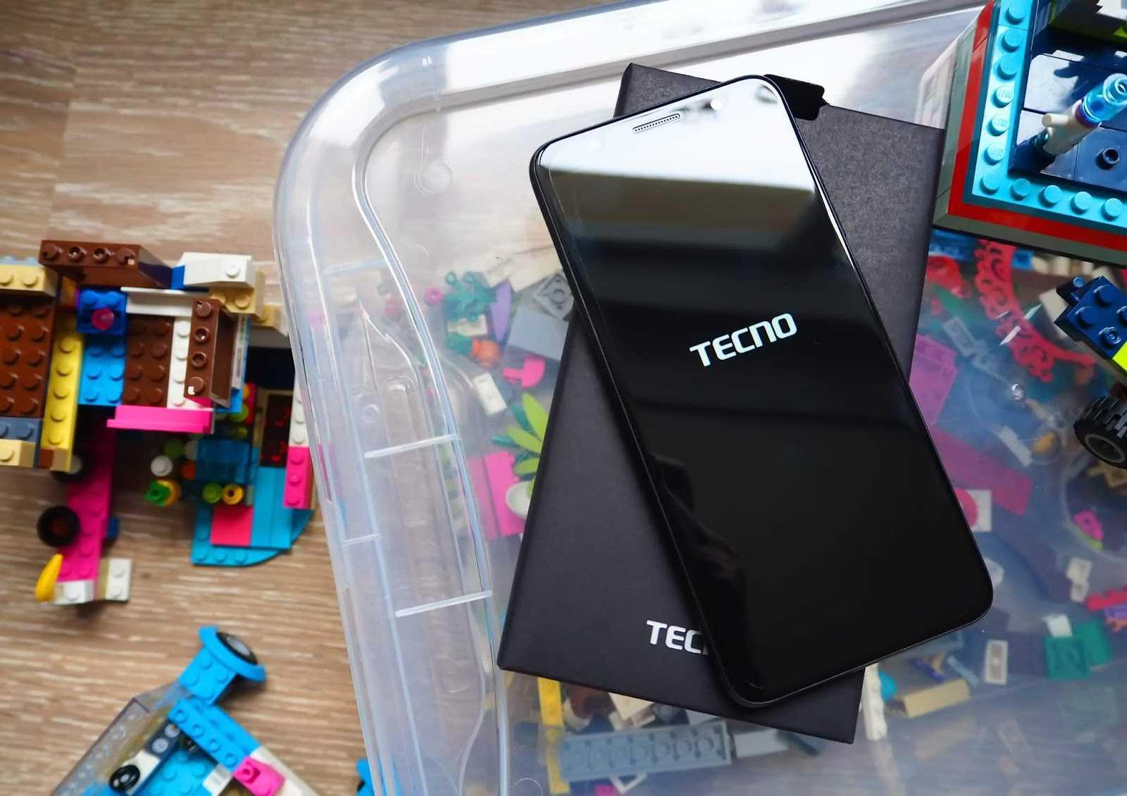 Обзор смартфонов tecno camon 12и12air. внезапно: лучшие за свои деньги