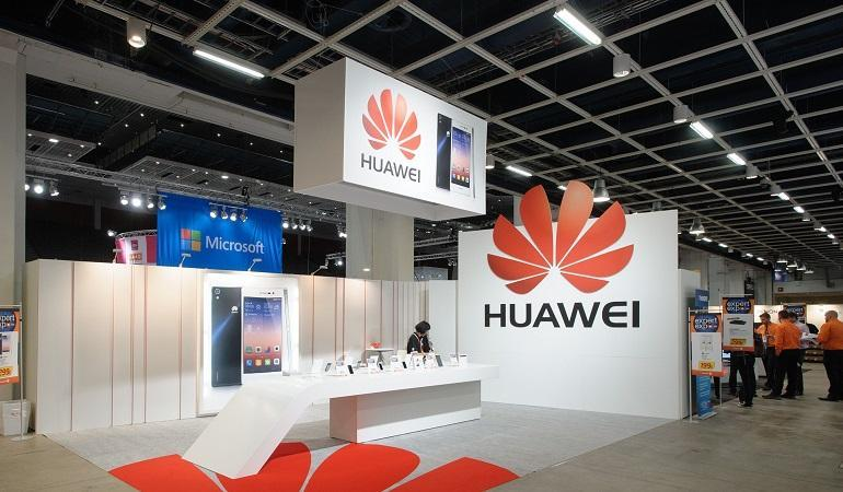 Обзор huawei p10 — топовые камеры, дизайнерское дно