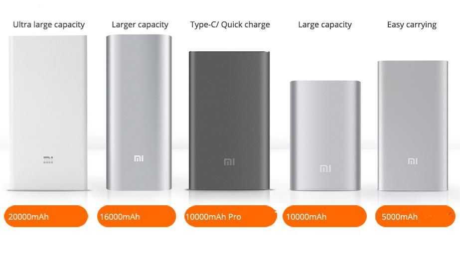 Выбираем мощный повербанк для смартфона: 5 лучших моделей. cтатьи, тесты, обзоры