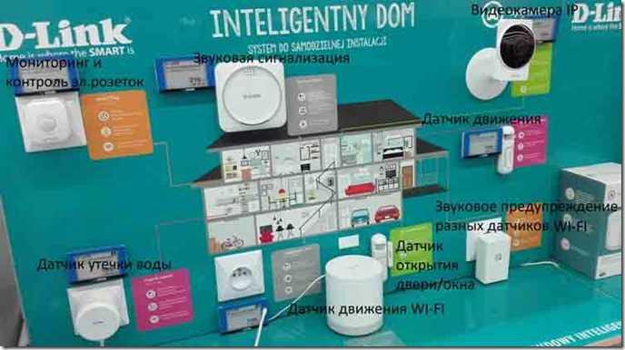 Умная wi-fi розетка broadlink sp3s руководство пользователя