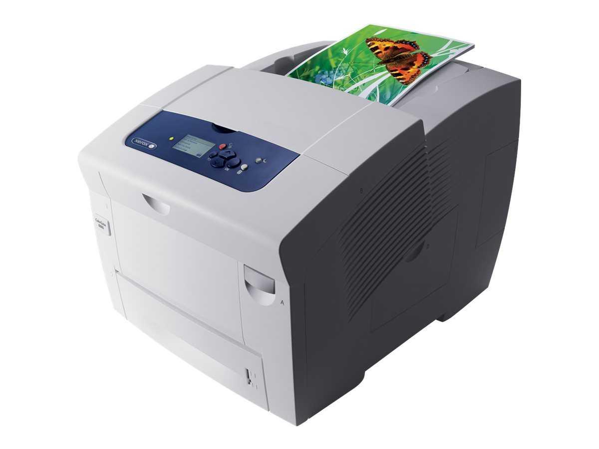Как и по каким параметрам выбирать принтер - очпросто.ком