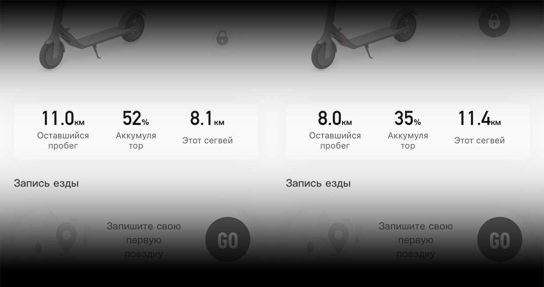 Обзор топового самоката ninebot kickscooter max g30lp от человека, который самокаты ненавидел