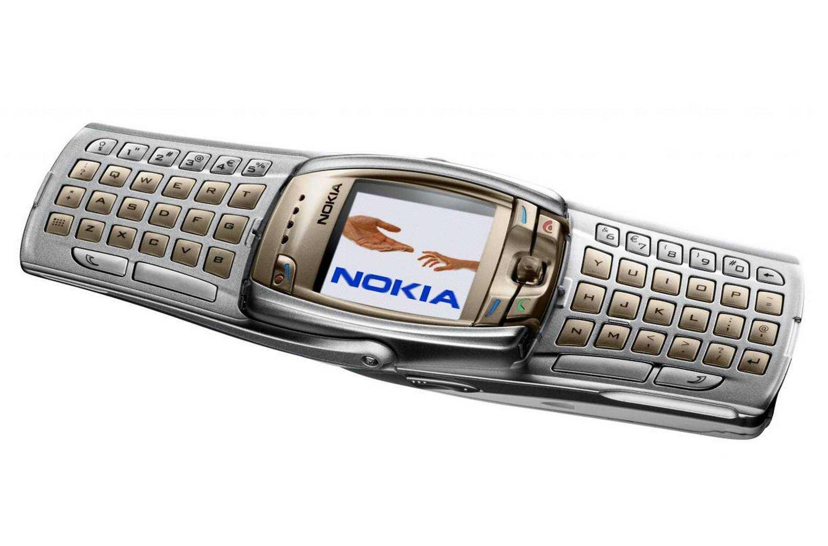 Nokia перезагружает 5310, но это не «оригинал», на который мы надеялись   cdnews.ru