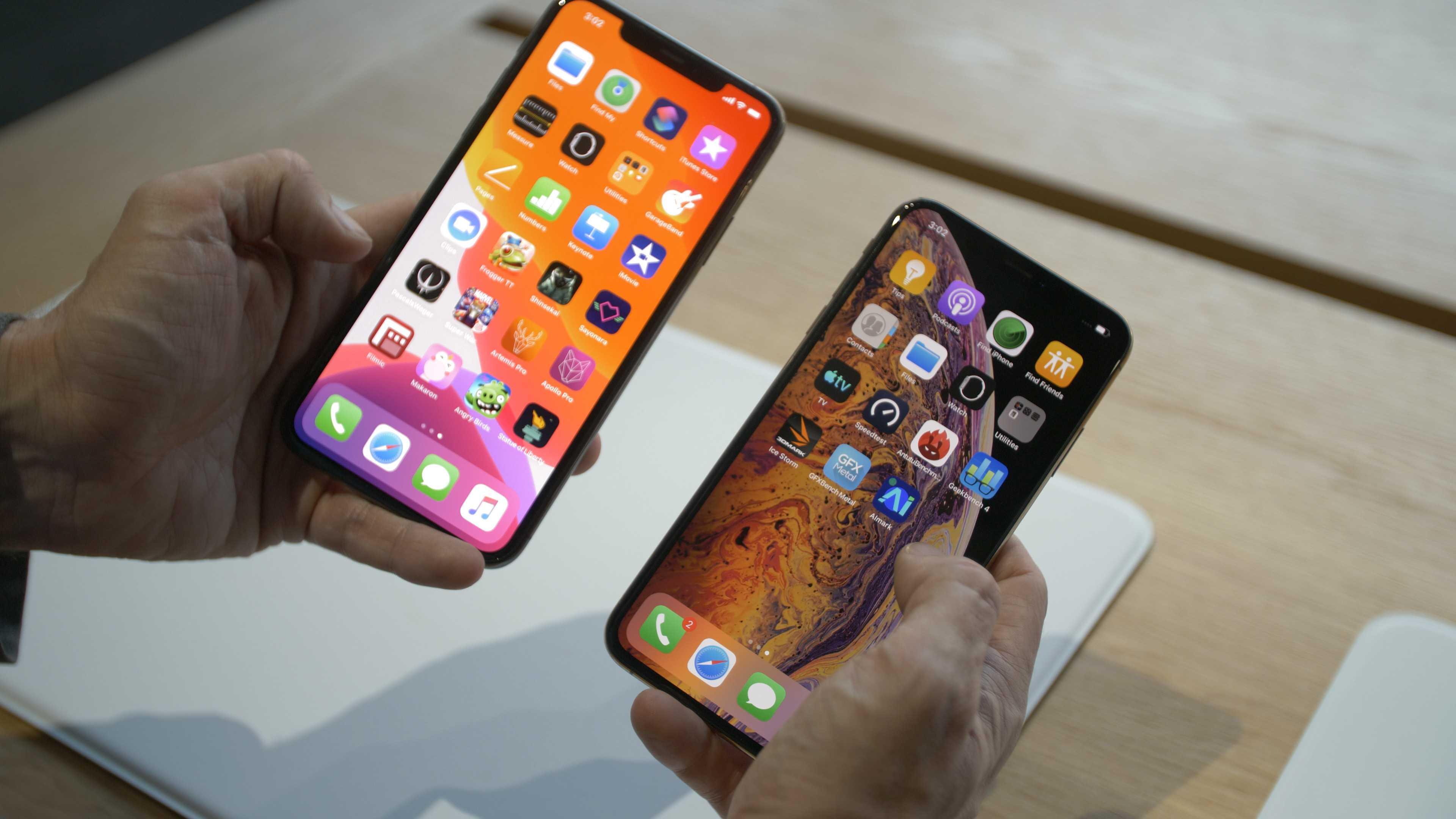 Почему apple убьет iphone x уже осенью, и вы будете рады
