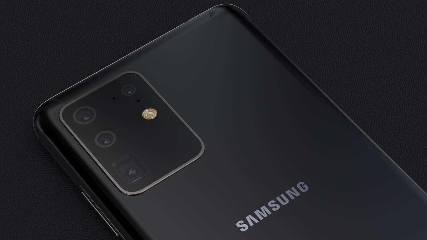 Лаконичный обзор samsung galaxy s20, примеры фото на камеру, тест экрана и батареи