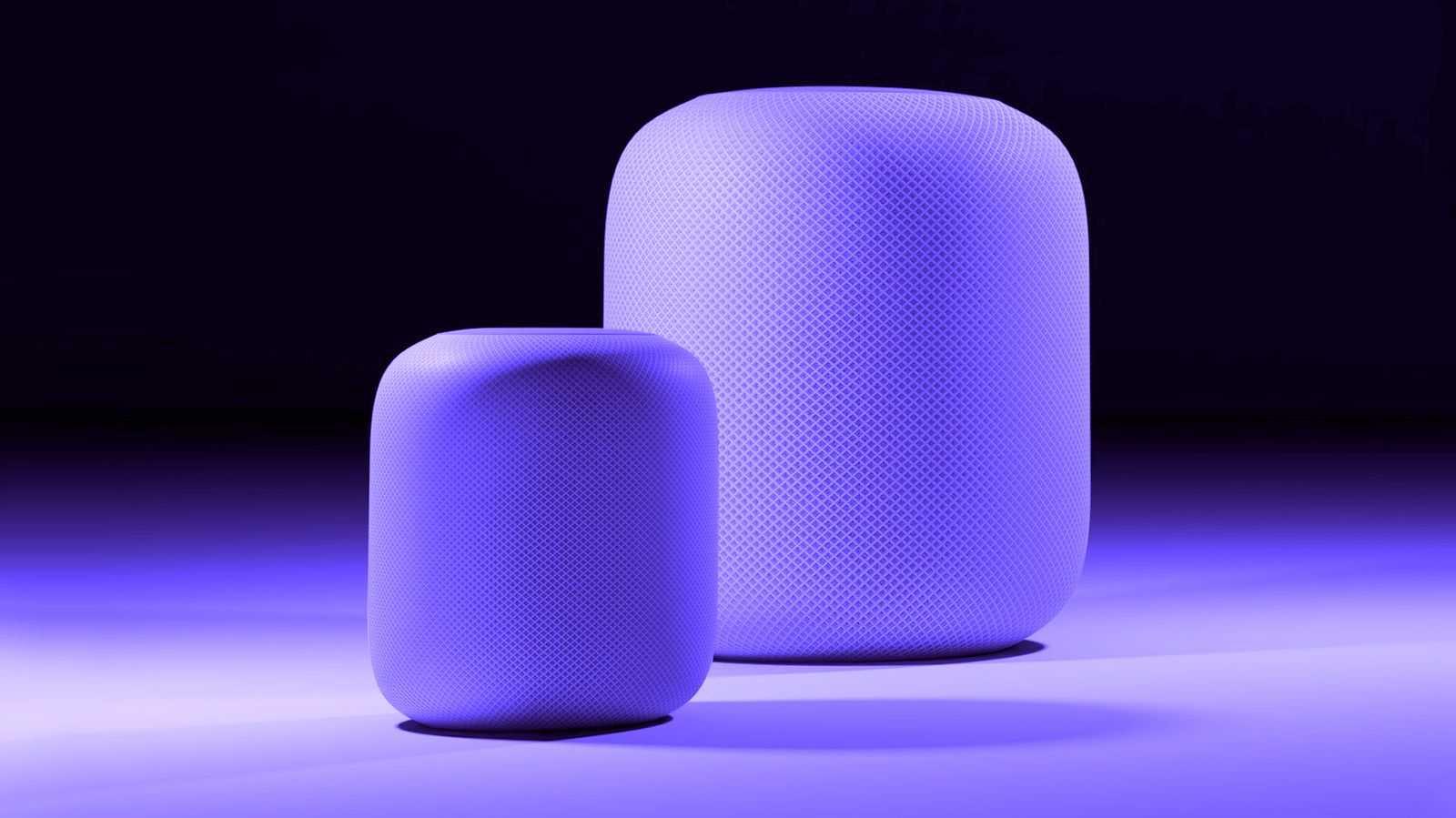 Apple выпустит большие накладные airpods. упоминание и иконку наушников нашли в ios 14