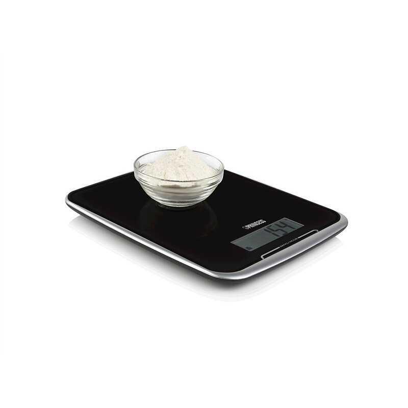 Топ 12 лучших кухонных весов по отзывам покупателей