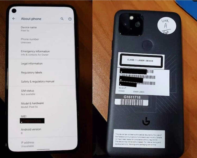 Смартфоны samsung перейдут на чистый android