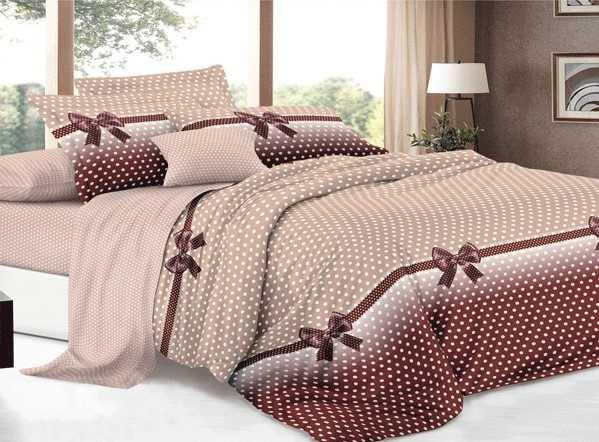 Какое детское постельное белье лучше для мальчиков, подростков, выбираем ткань
