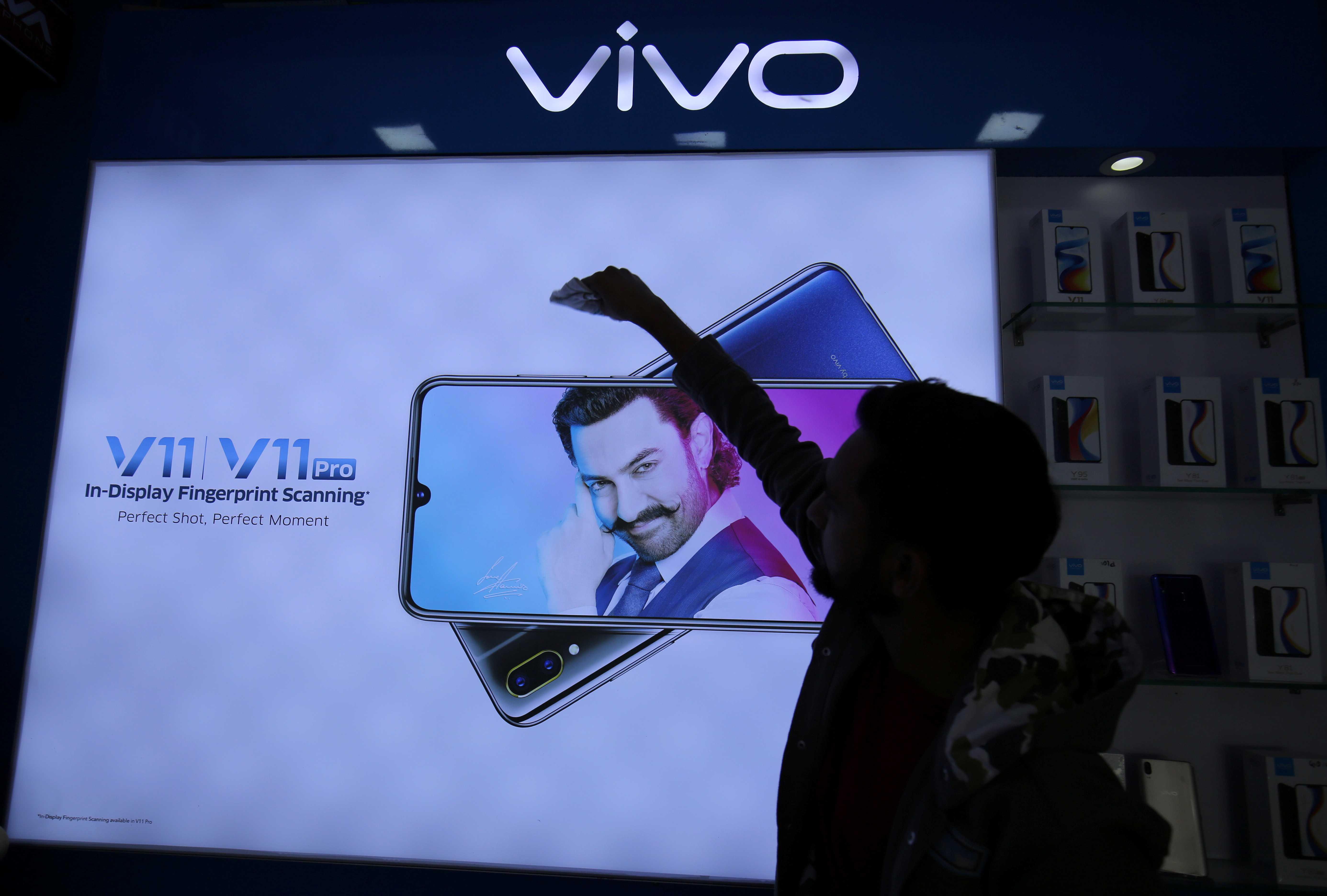 Обзор vivo iqoo 5 pro: характеристики, цена
