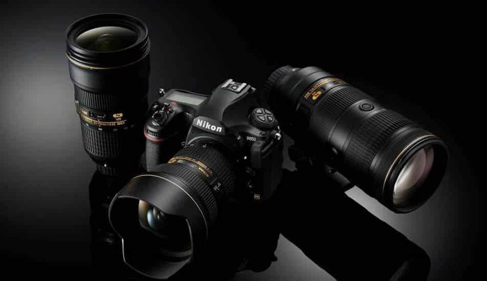 Рейтинг фотоаппаратов по качеству снимков 2020: лучшие модели