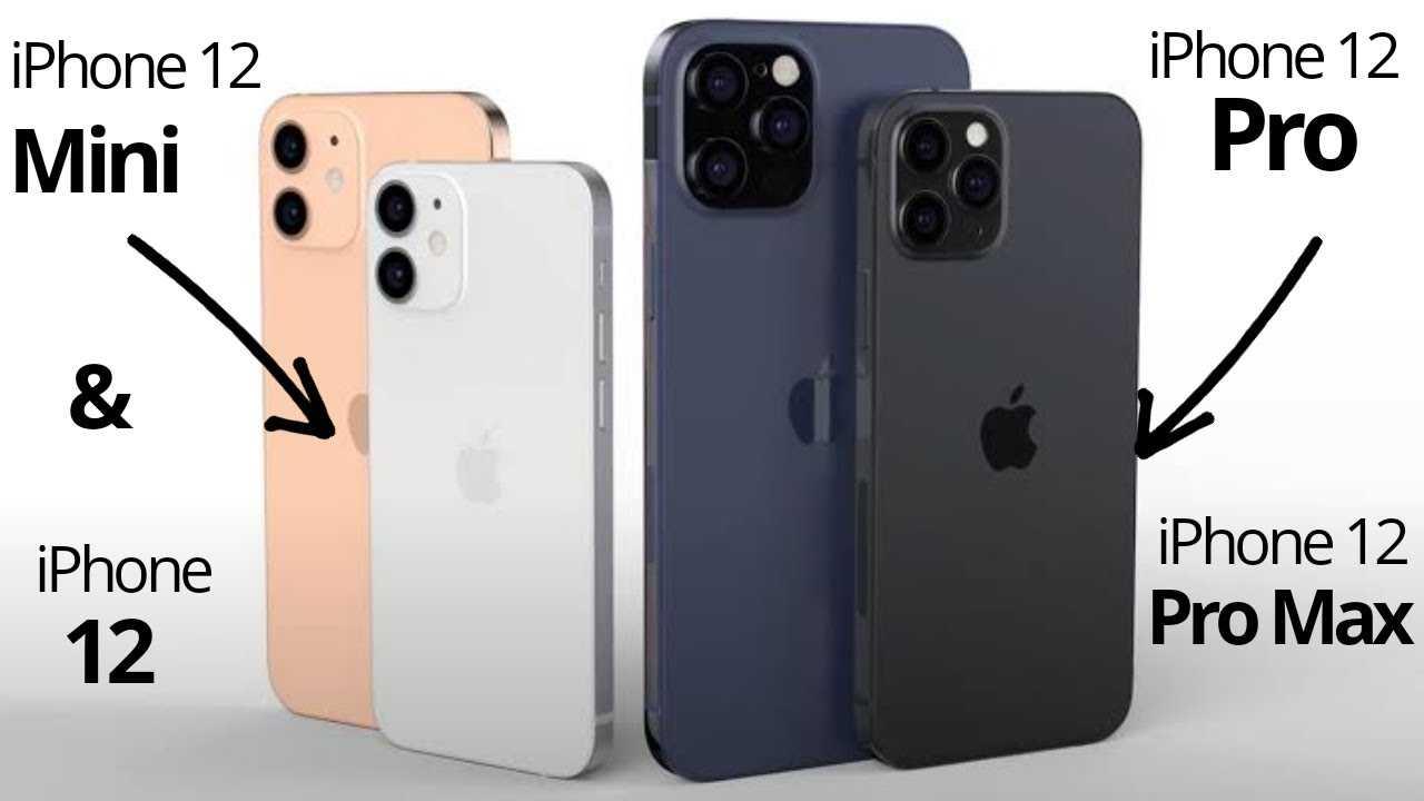 Обзор apple iphone 11 pro max: лучший в мире смартфон с худшим названием / смартфоны