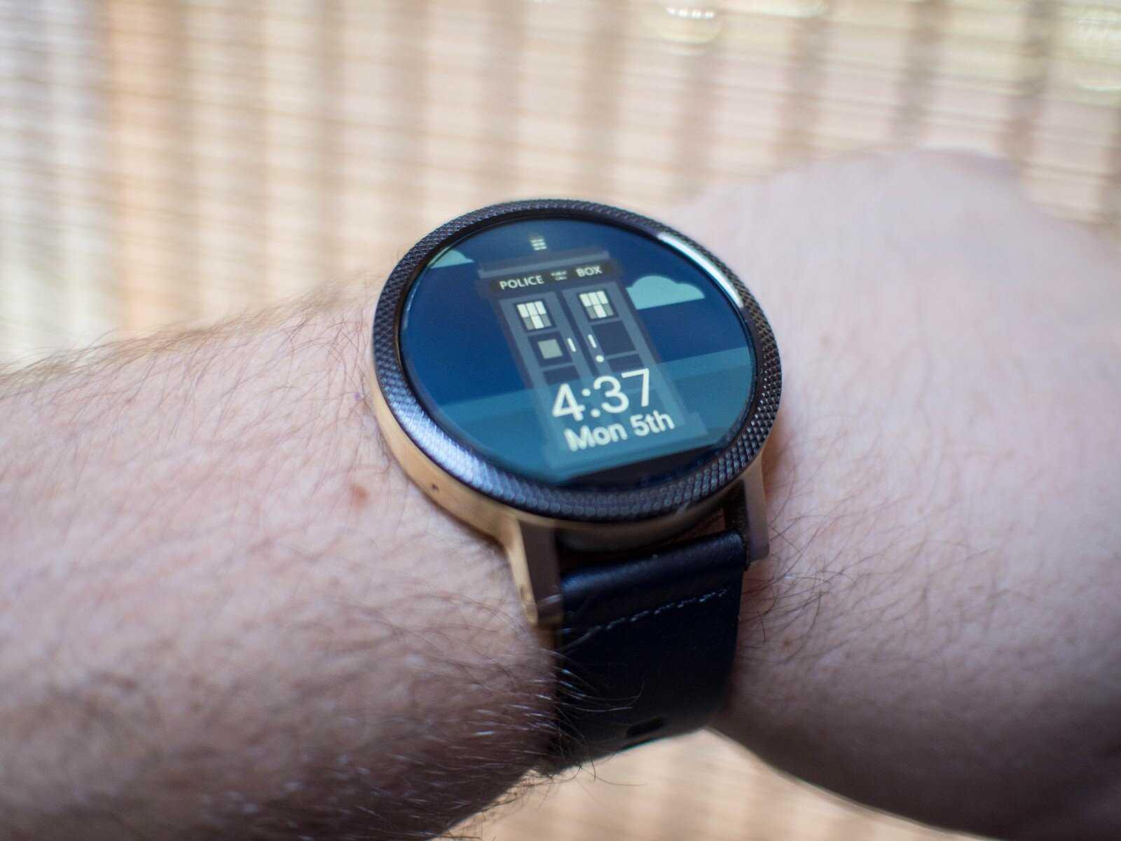 Oneplus выпустит смарт-часы. теперь точно! - androidinsider.ru