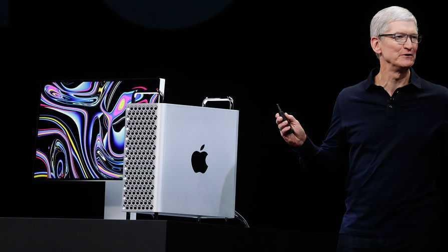 Китай угрожает apple теми же запретами, что сша наложили на huawei   appleinsider.ru