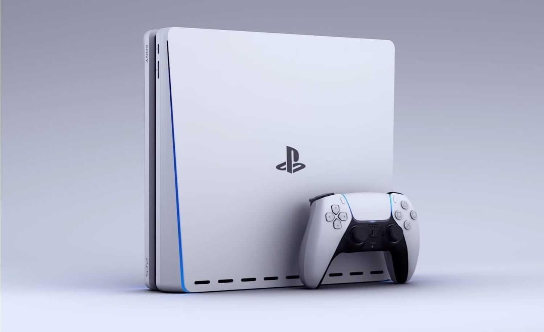 Playstation 5: все, что нужно знать