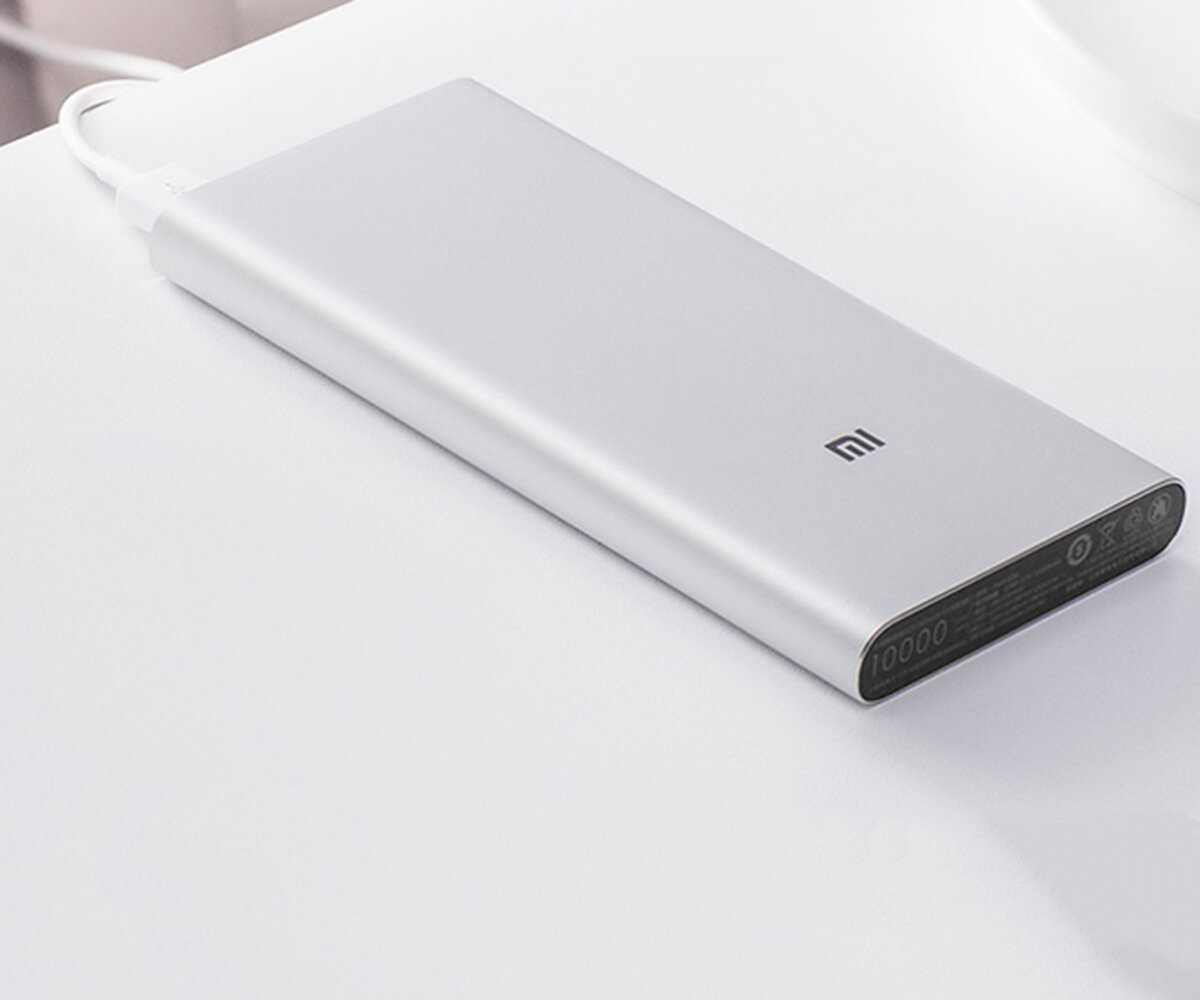 Беспроводная зарядка qi xiaomi mi wireless fast charging mdu-10-ep — купить, цена и характеристики, отзывы