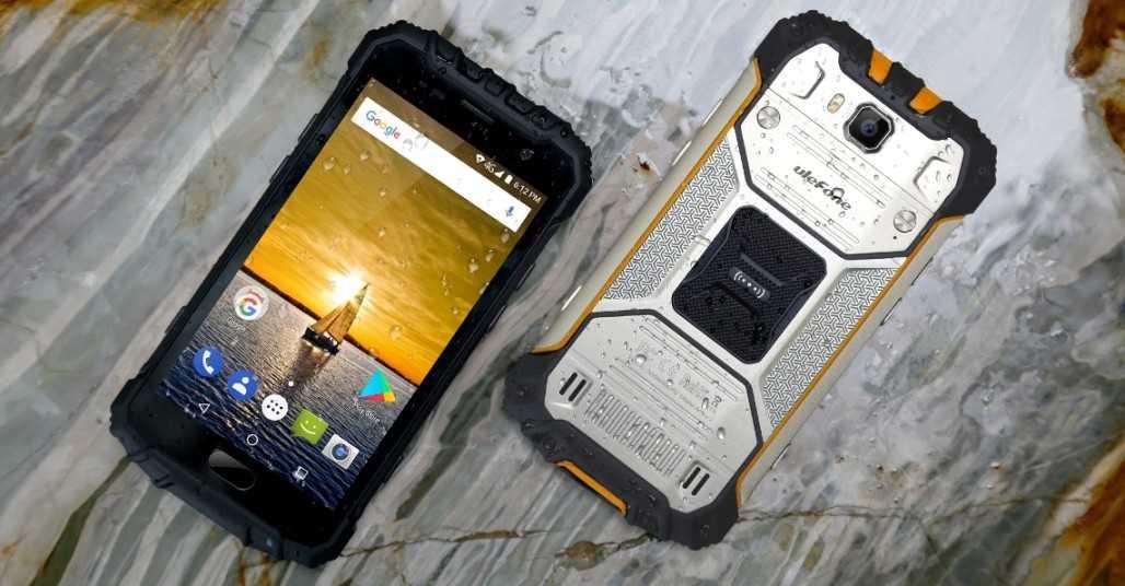 Экс-«дочка» siemens выпускает неубиваемый смартфон с огромным аккумулятором. цена