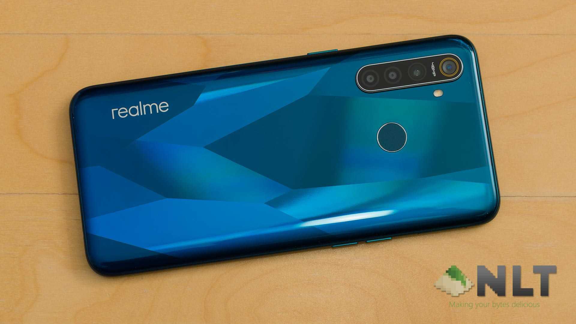 Недавно сообщалось что суббрен компании OPPO намерен представить новый смартфон и новинку уже обнаружили на просторах TENAA Устройство прошло сертификацию под кодовым