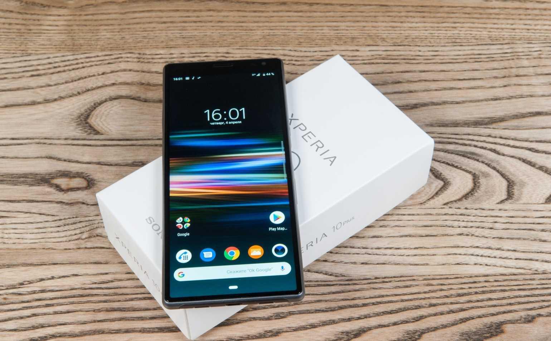 Наконец-то компания Sony пожаловала на российский рынок смартфонов с тремя новинками обновленного сегмента Xperia Каждая из нижеописанных моделей была представлена в