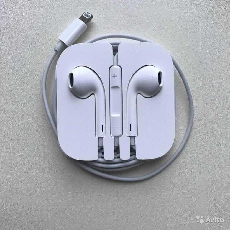 Что представила apple на wwdc, и что об этом думают ios-разработчики / блог компании jug ru group / хабр
