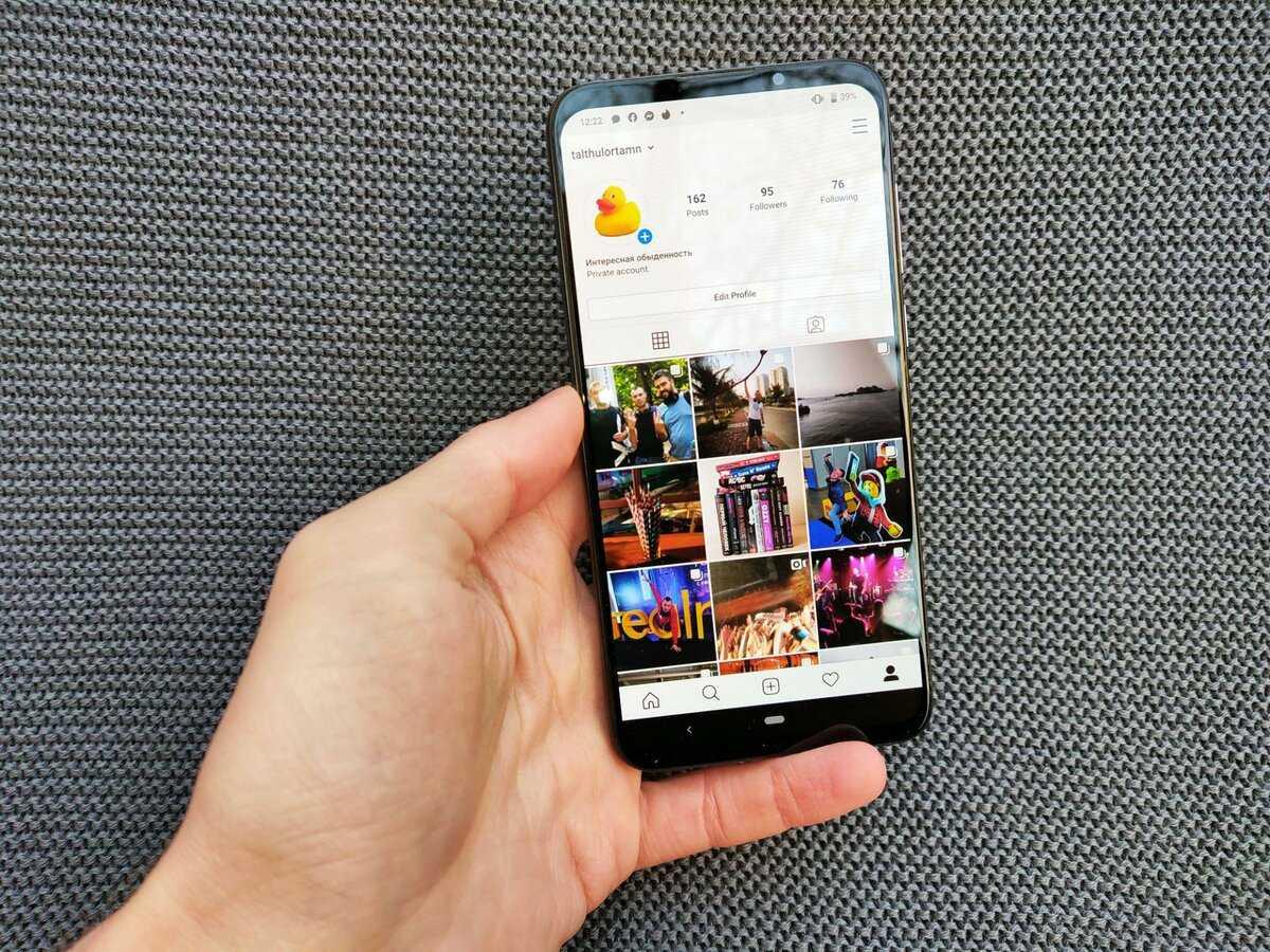 Обзор vivo nex dual display: смартфон с двумя amoled-дисплеями