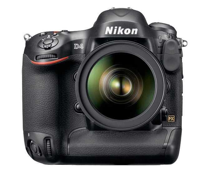 Как выбрать фотоаппарат для качественных фотографий?