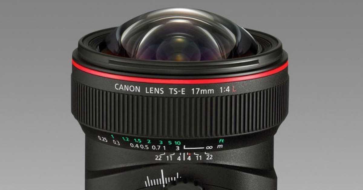 Фотоаппараты canon модельный ряд лучших 2020 года по цене и отзывам