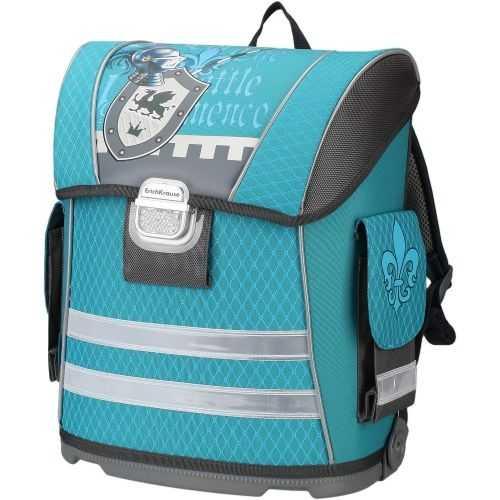 Как выбрать школьный ранец. школьный ранец с ортопедической спинкой