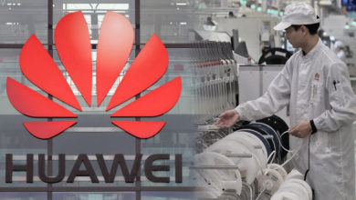 Почему я больше не куплю смартфоны huawei - androidinsider.ru
