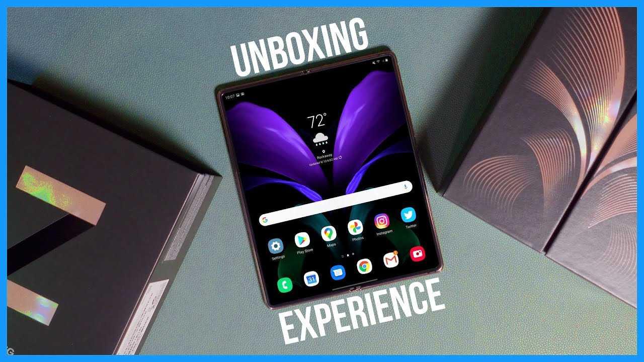 Samsung официально рассказала, когда выпустит android 11