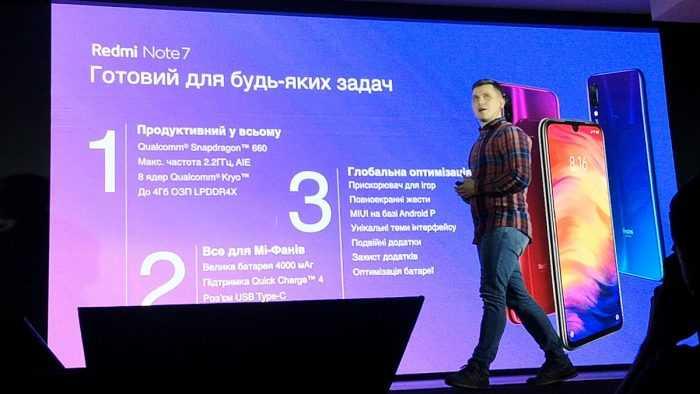 Обзор redmi note 9: адекватный ответ на поставленные задачи — wylsacom