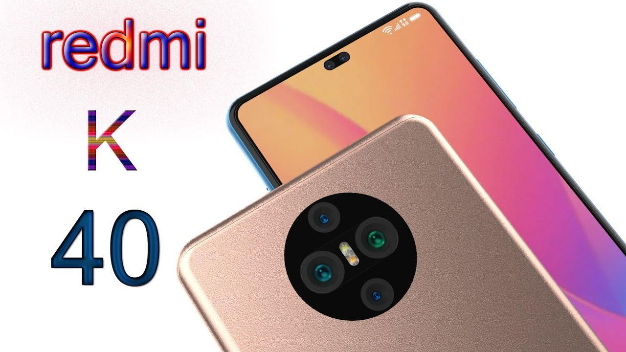 Представлен дорогой redmi k30 pro: за что xiaomi просит от 420 до 570 долларов? — wylsacom