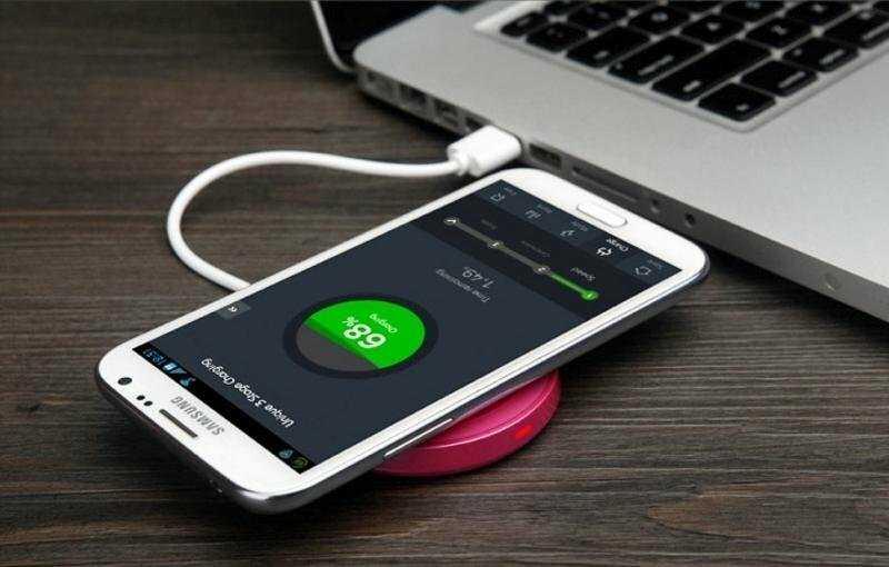 Ранее сообщалось что айфоны нового поколения могут получить магнитную зарядку для iPhone 12 и для поставленной задачи было принято решение восстановить сотрудничество