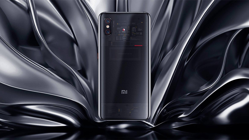 Xiaomi mi 9 обзор - дата выхода, цена и камера