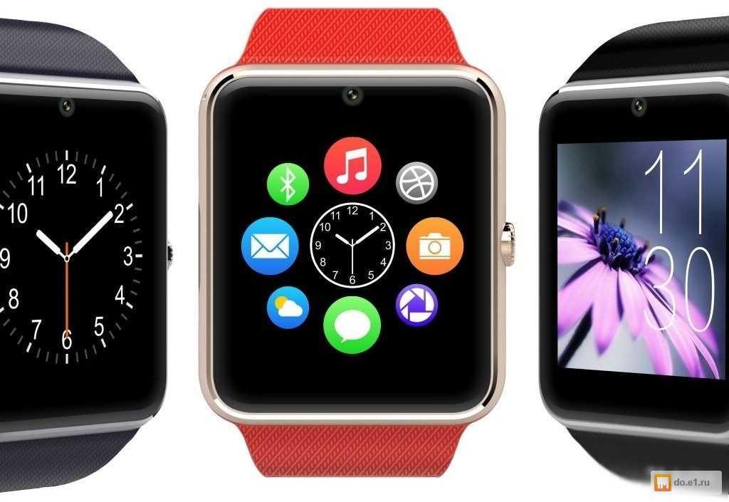 Компания vivo готовит к выходу смарт-часы watch: что о них известно - телеграф ► последние новости