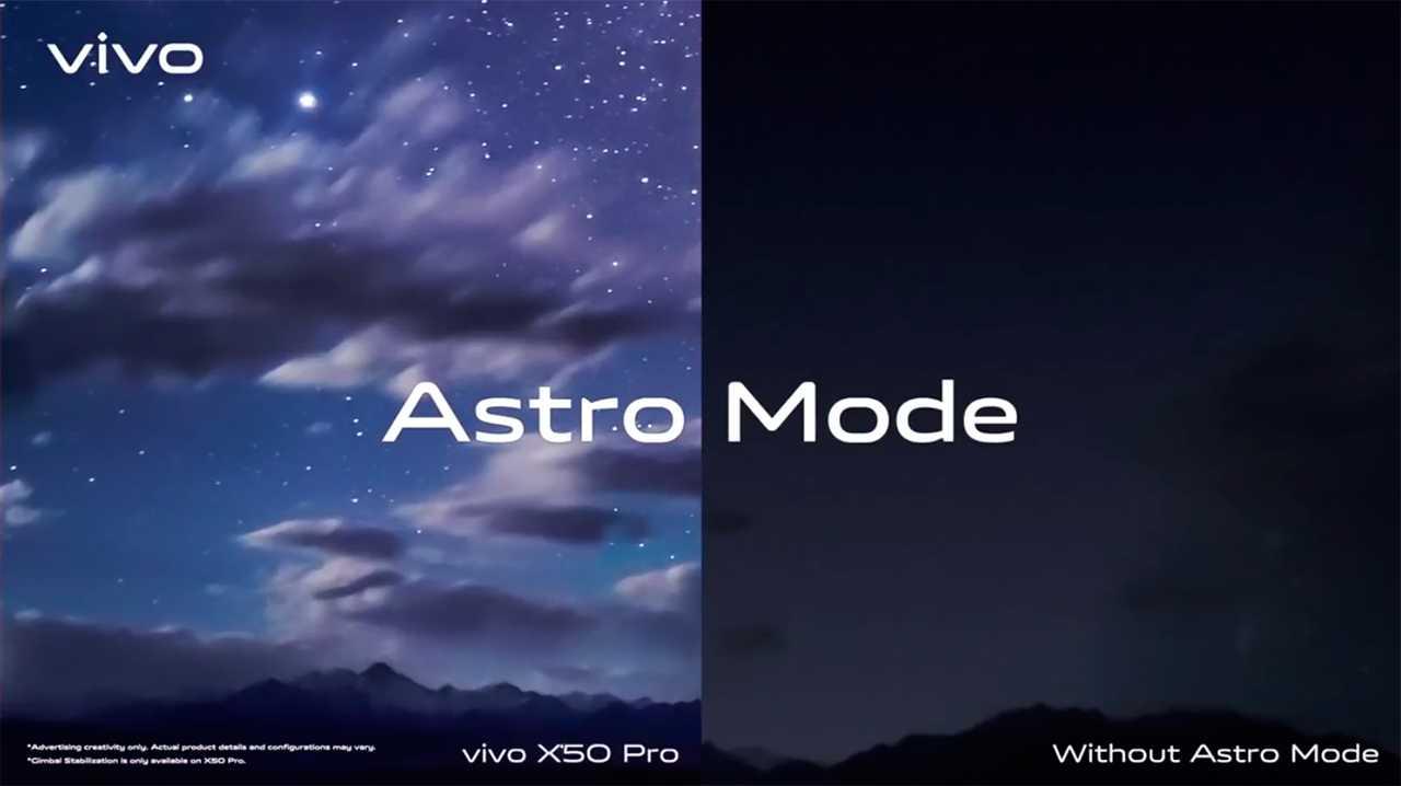 Vivo x30 и x30 pro - дата выхода, обзор, характеристики и цена