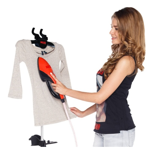 Советы по выбору домашнего отпаривателя для одежды от экспертов
