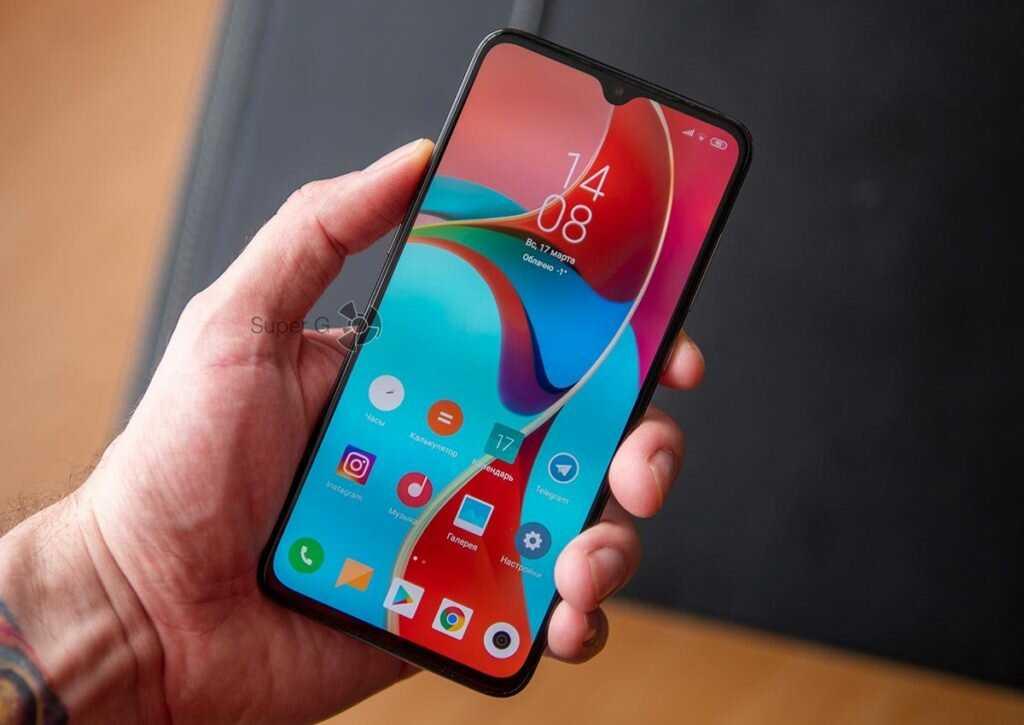 Новинки xiaomi 2020, какие смартфоны ожидаются в 2020 году от сяоми, как выбрать телефон xiaomi: самые ожидаемые товары от фирменного интернет-магазина mistore-russia.