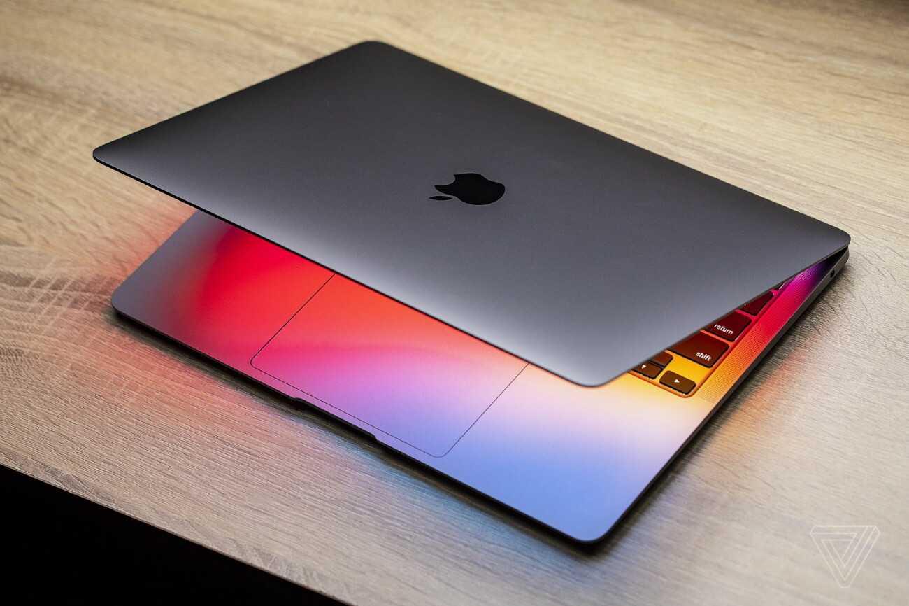 Я не стал менять домашний пк на mac. почему?