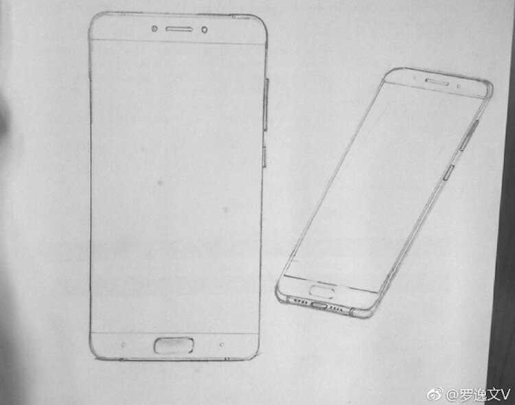 Xiaomi прекращает поддержку 10 смартфонов